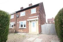 3 bedroom semi detached house in Dalefield Road, Normanton