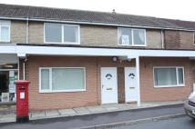 Apartment in Larks Hill, Pontefract