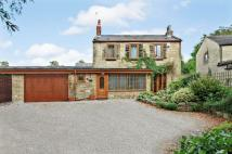 3 bed Detached property in Pontefract Road...