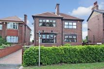 3 bedroom Detached house for sale in Pontefract Road...