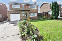 Detached home in Carleton Green Close...