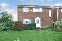 3 bedroom Detached home in Albany Court, Pontefract