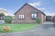 3 bed Detached house in Dale Court, Pontefract