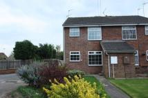 1 bedroom Apartment to rent in Millstone Close, Ackworth