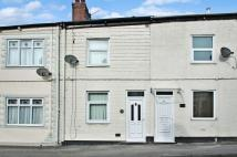 2 bed Terraced house to rent in Halton Street...
