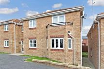 Apartment for sale in Keswick View, Ackworth...