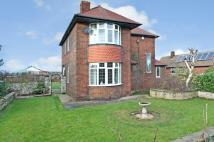3 bedroom Detached home for sale in Pontefract Road...