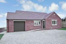 new development for sale in St Ives Well, Pontefract