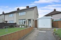 semi detached house in Ferrybridge Road...