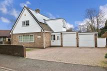4 bed Detached property in Chiltern Drive, Ackworth