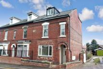 1 bed Apartment to rent in Ackworth Road...
