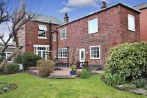 4 bedroom Detached home in Ropewalk, Knottingley
