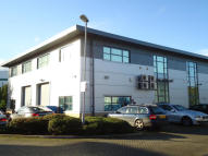 property to rent in Unit 15 Devonshire Business Park,