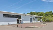 property to rent in Units B & C Lutyens Industrial Centre,