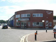 property to rent in Studio 2 Eastlands Court, 