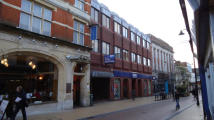 property to rent in 19-23 Winchester Street,
