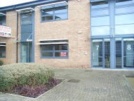 property for sale in 7 Prisma Park, 