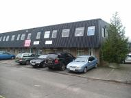 property to rent in Unit 3, Apollo House,