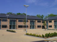 property for sale in 6 Prisma Park,