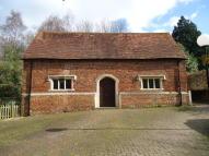 property to rent in East Barn Surgery, The Lychpit Centre, Great Binfields Road, Basingstoke, RG24 8TF