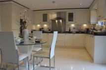 4 bed new property in Field View, Brinsworth...