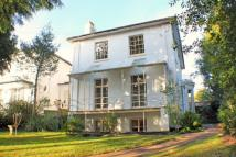 11 bedroom Detached house for sale in Exeter