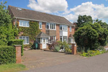 5 bed new home to rent in Sweetbrier Lane, Exeter