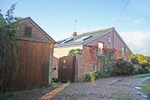 4 bed Detached property for sale in Pennsylvania, Exeter