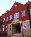 property to rent in Forward House, 17 High Street, Henley-In-Arden, Warwickshire, B95 5AA