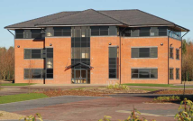 property to rent in 2 Silverton Court, Northumberland Business Park, Northumberland, Cramlington