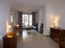 Massana Apartment for sale