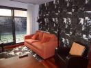 Apartment for sale in Canillo