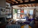 4 bed semi detached property for sale in Massana (La)