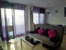 new Apartment for sale in Encamp