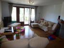 3 bedroom Ground Flat for sale in Massana (La)