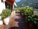 4 bed Penthouse in Andorra la Vella