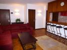 1 bedroom Apartment for sale in Massana (La)