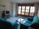 4 bed Apartment for sale in Massana (La)