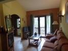 La Penthouse for sale