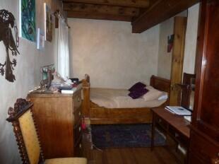 Double bedroom2