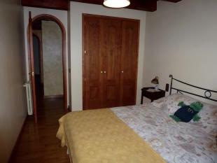 Third bedroom2