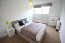 CRAYFORD ROAD Flat to rent