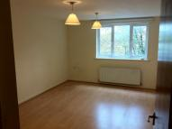 Flat in 240 Wick Road, London, E9