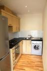 Flat to rent in Wooldridge Close...