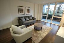 2 bedroom Apartment to rent in Devan Grove, London, N4