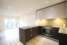 Flat to rent in Commander Avenue, London...