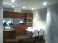 2 bed Apartment in Rathbone Market...