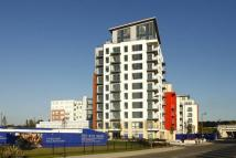 new development in 2 Empire House, NW9