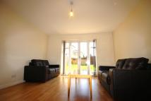2 bedroom Town House in Coleridge Square, London...