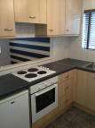Flat to rent in ABERCORN WAY, London, SE1